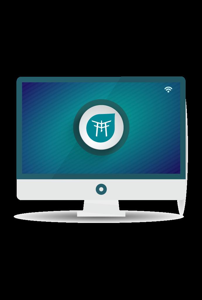 loghino-monitor