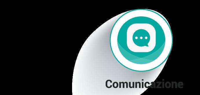 tondino-comunicazione