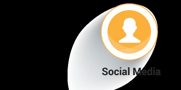 tondino-social